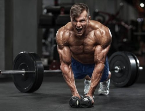 Everything You Need To Know About Dianabol