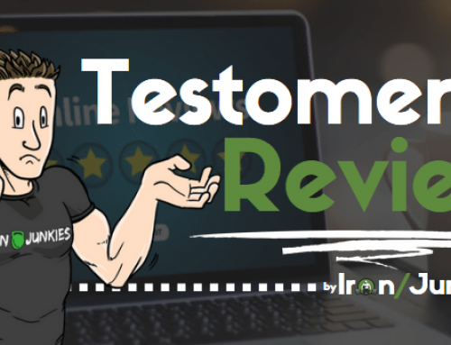 Testomenix Review – Does It Really Work?
