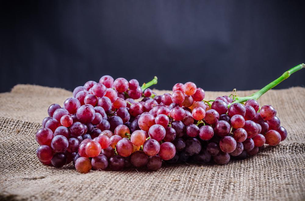 Testosterone Boosting Foods (Top 20) Foods That Increase
