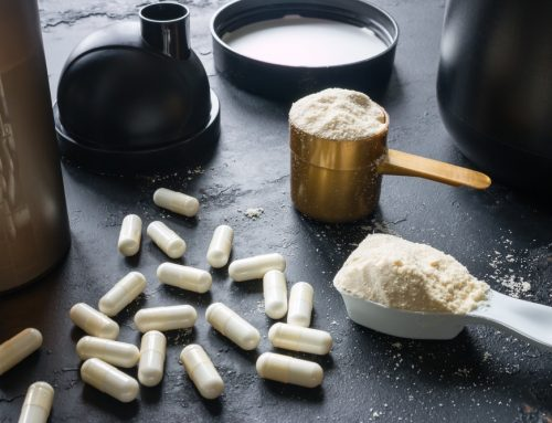 The 7 Best Creatine Supplements For Rapid Results