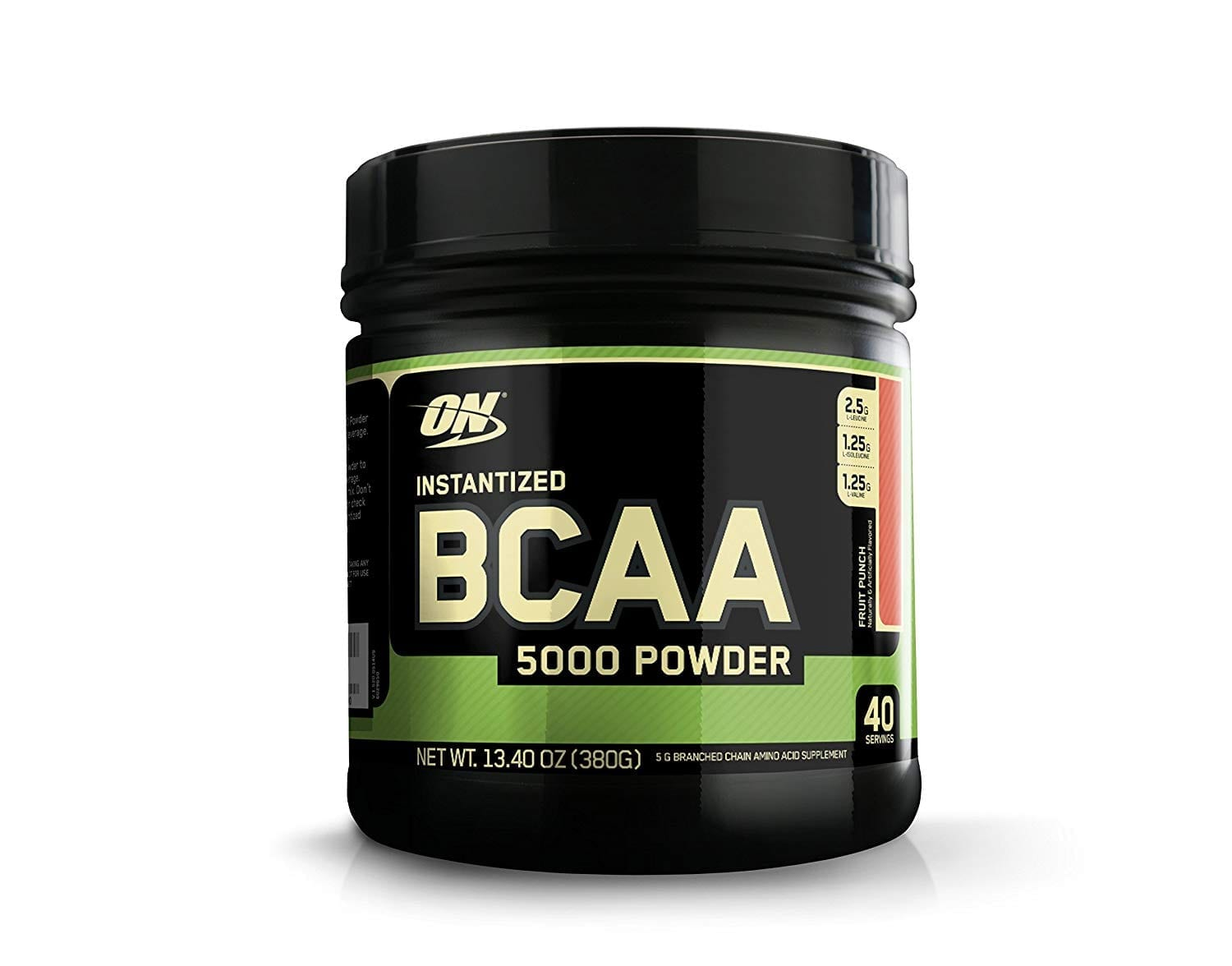 Optimum Nutrition BCAA Review – Is It Worth Buying?