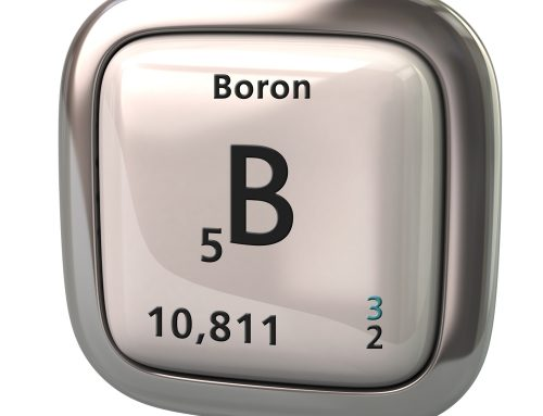Does Boron Increase Testosterone? Here's What We Found Out:
