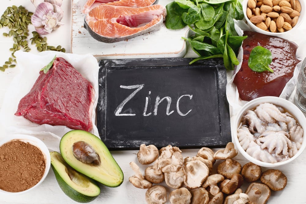 Does Zinc Increase Testosterone? What You Need To Know!