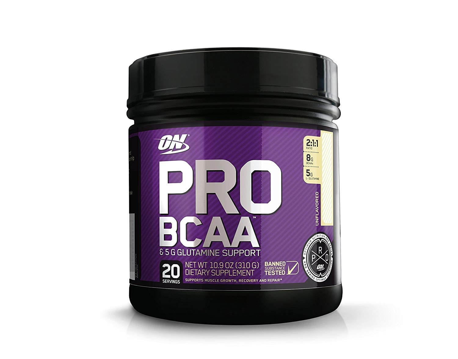 Pro BCAA Review – Is It Worth Buying?