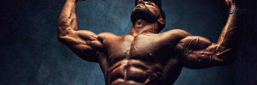 BCAA-bodybuilding