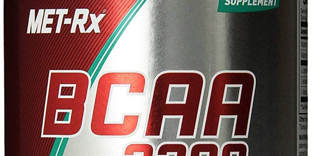 bcaa-2200-review