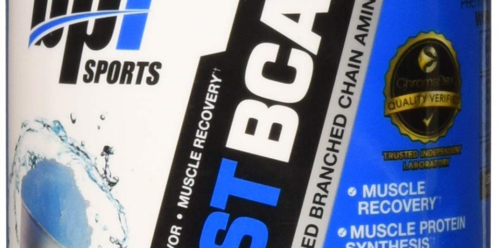 bpi-sports-best-bcaa-review