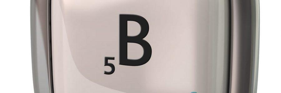 does-boron-increase-testosterone
