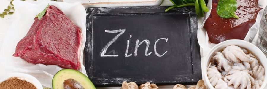 does-zinc-increase-testosterone