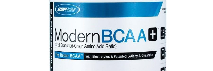 modern-bcaa-review