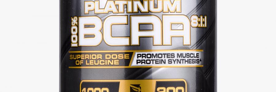 muscletech-bcaa-811