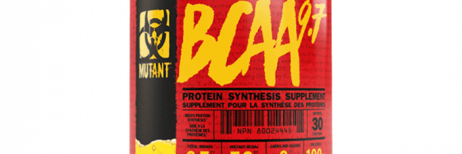 mutant-bcaa-97-review