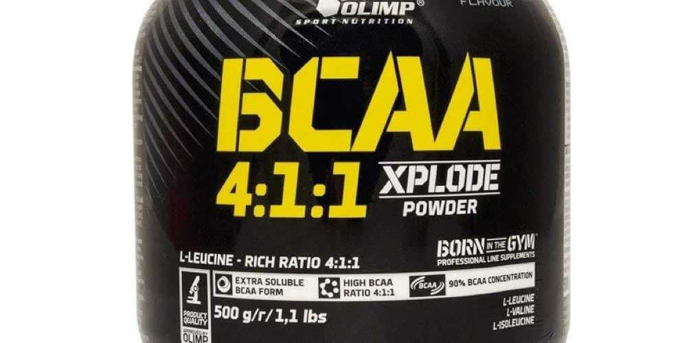 olimp-bcaa-xplode-review