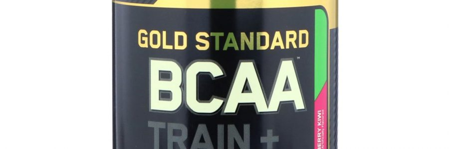 optimum-nutrition-gold-standard-bcaa-feature