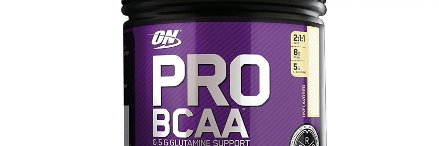 pro-bcaa-review