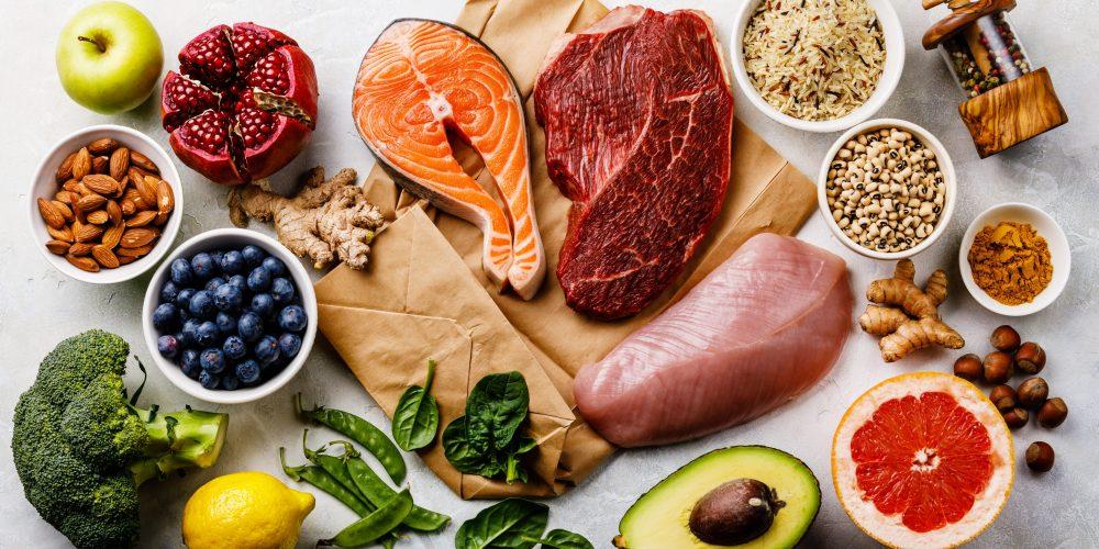 testosterone-boosting-foods