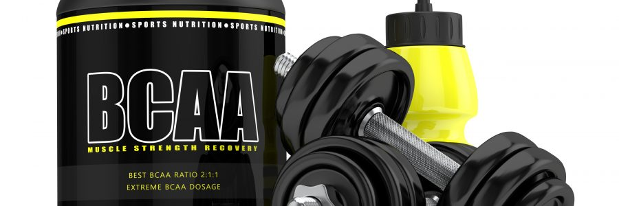 what-are-BCAAs